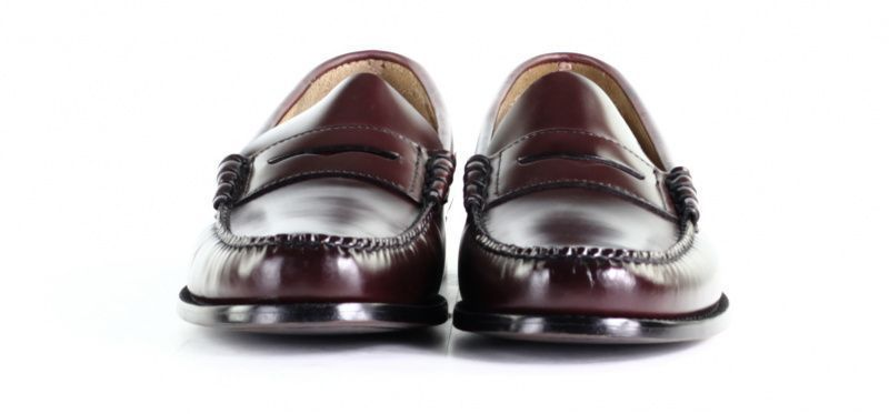 Cлипоны мужские MARTINELLI 3J2 размеры обуви, 2017