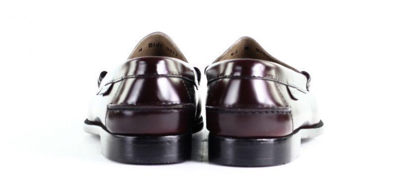 Cлипоны мужские MARTINELLI 3J2 размерная сетка обуви, 2017