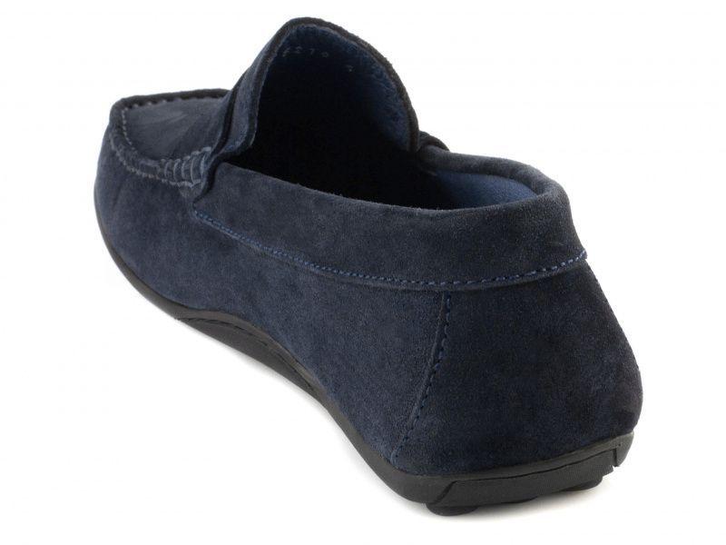 Мокасины мужские MARTINELLI 3J22 размерная сетка обуви, 2017