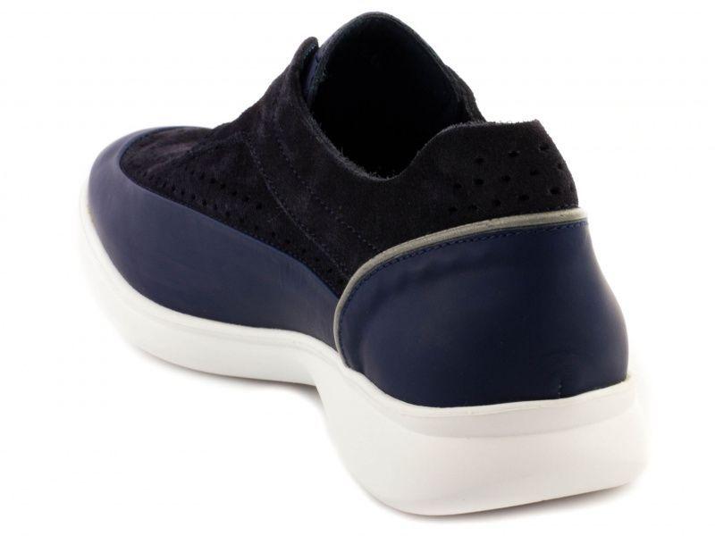 Полуботинки для мужчин MARTINELLI 3J27 брендовая обувь, 2017