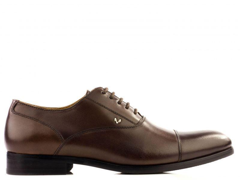 Полуботинки для мужчин MARTINELLI 3J28 цена обуви, 2017
