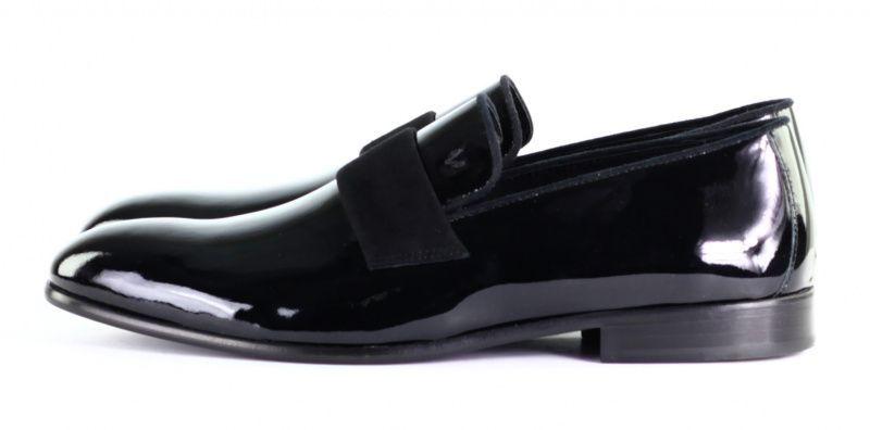 Туфли для мужчин MARTINELLI 3J3 брендовые, 2017