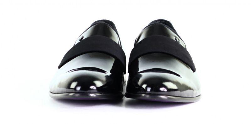 Туфли мужские MARTINELLI 3J3 купить в Интертоп, 2017