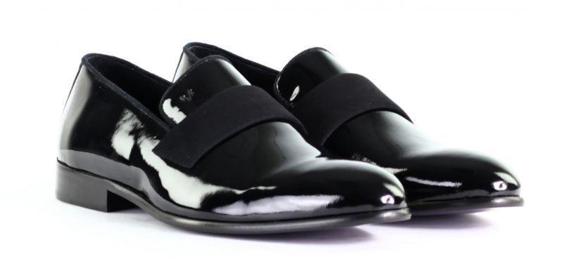 Туфли для мужчин MARTINELLI 3J3 стоимость, 2017