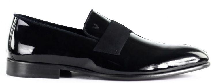 Туфли мужские MARTINELLI 3J3 стоимость, 2017