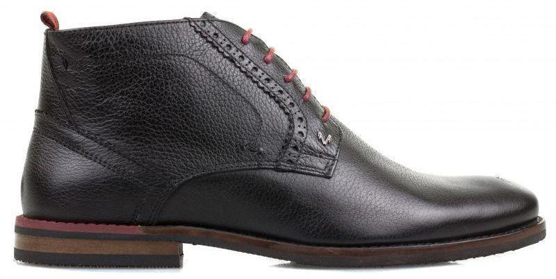 Ботинки мужские MARTINELLI MURRAY 1206 3J31 купить обувь, 2017