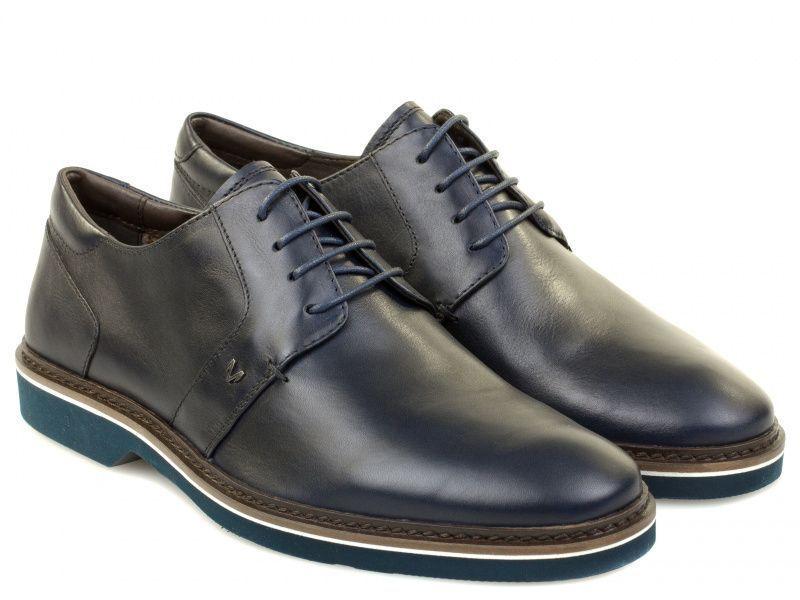 Туфли мужские MARTINELLI TYLER 1084 3J34 цена обуви, 2017
