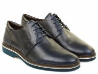 Туфли мужские купить, 2017