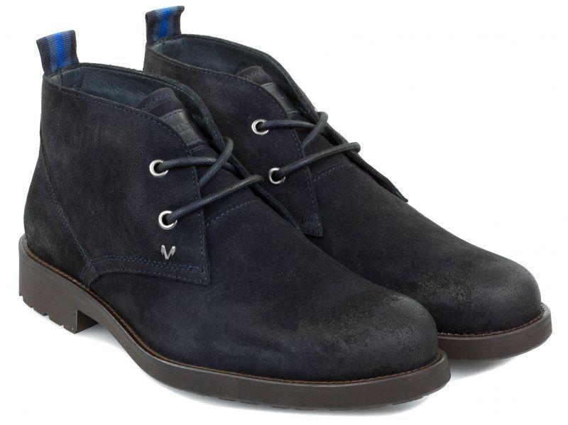 Ботинки для мужчин MARTINELLI KEEGAN 1280 3J36 смотреть, 2017