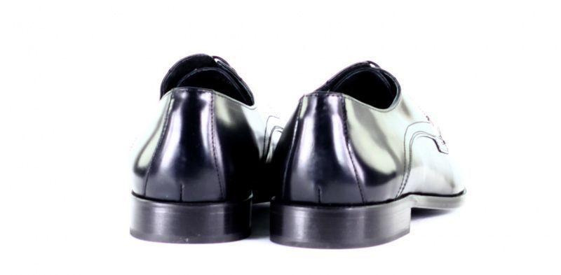 Туфли мужские MARTINELLI 3J5 размеры обуви, 2017