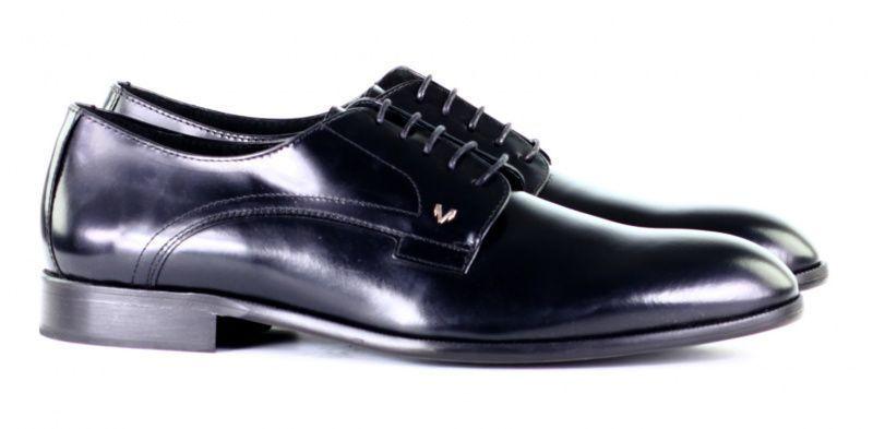 Туфли мужские MARTINELLI 3J5 купить в Интертоп, 2017