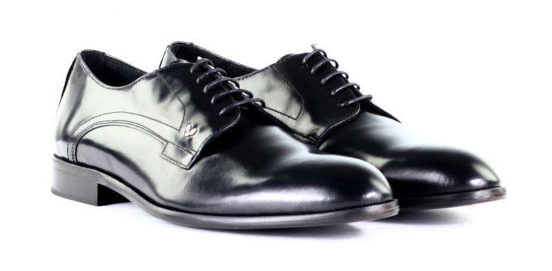 Туфли мужские MARTINELLI 3J5 стоимость, 2017