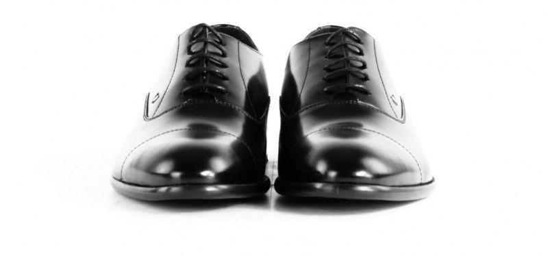 Туфли мужские MARTINELLI 3J7 купить в Интертоп, 2017
