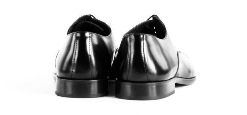 Туфли мужские MARTINELLI 3J7 размеры обуви, 2017