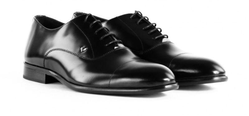 Туфли мужские MARTINELLI 3J7 стоимость, 2017