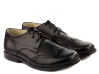Туфлі дитячі LiONEli 11643 - фото