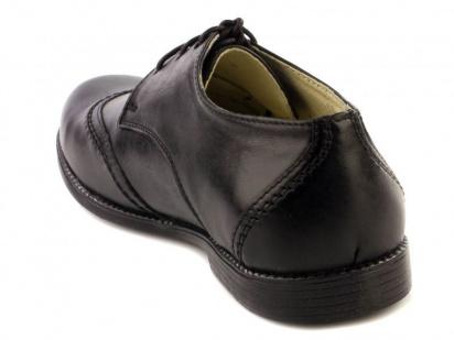 Туфлі  для дітей LiONEli 11643 ціна, 2017