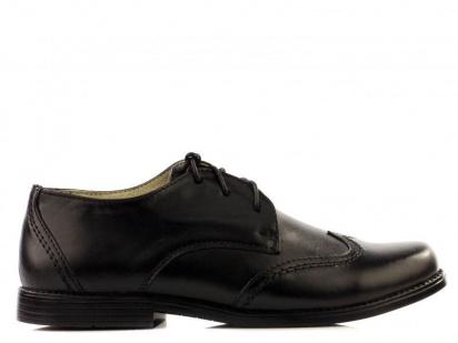 Туфлі  для дітей LiONEli 11643 брендові, 2017