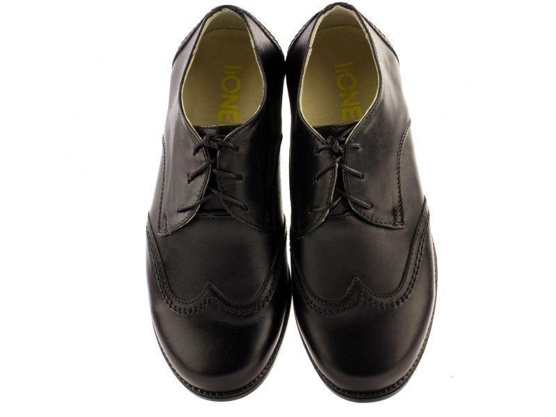 Туфлі  для дітей LiONEli 11643 розмірна сітка взуття, 2017
