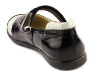 Туфлі  для дітей LiONEli 31129 ціна, 2017