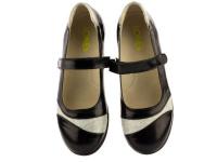 Туфлі  для дітей LiONEli 31129 розмірна сітка взуття, 2017