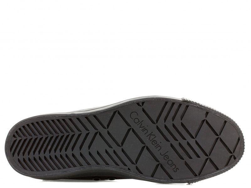 Ботинки для мужчин Calvin Klein Jeans 3M20 Заказать, 2017