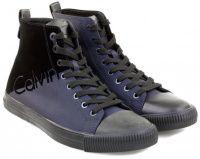 Ботинки для мужчин Calvin Klein Jeans 3M20 купить обувь, 2017