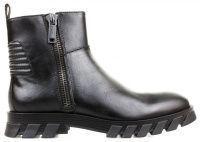 Мужские Ботинки 46 размера приобрести, 2017