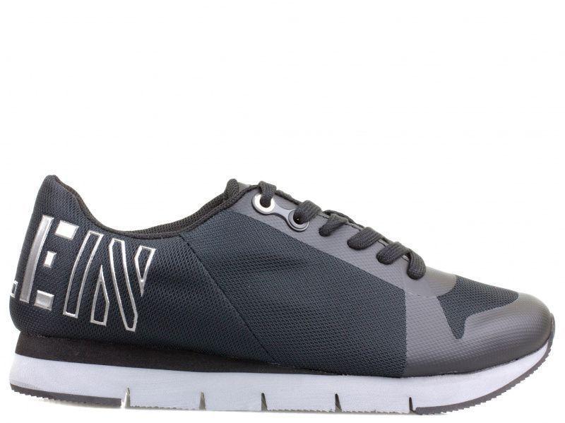 Полуботинки мужские Calvin Klein Jeans 3M32 купить, 2017