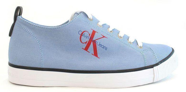 Calvin Klein Jeans Кеди чоловічі модель 3M35 - купити за найкращою ... aed429e783098
