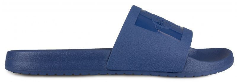 c44da41748892 Шлёпанцы мужские Calvin Klein Jeans модель 3M46 - купить по лучшей ...