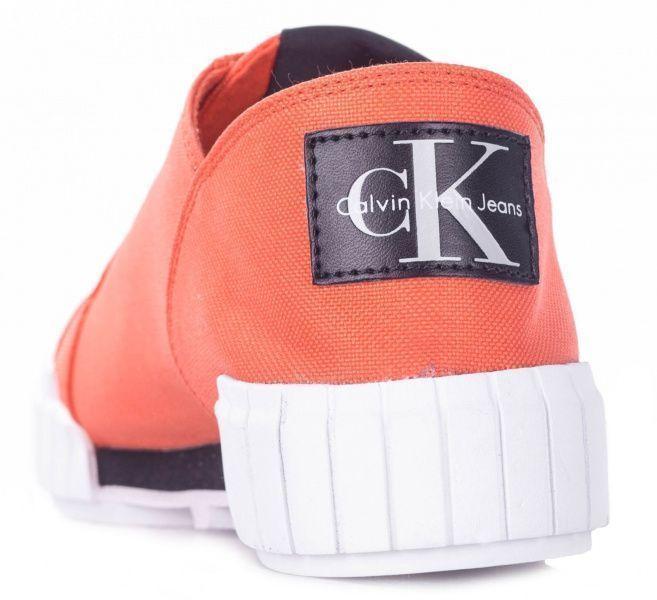 Кеды для мужчин Calvin Klein Jeans 3M48 размеры обуви, 2017