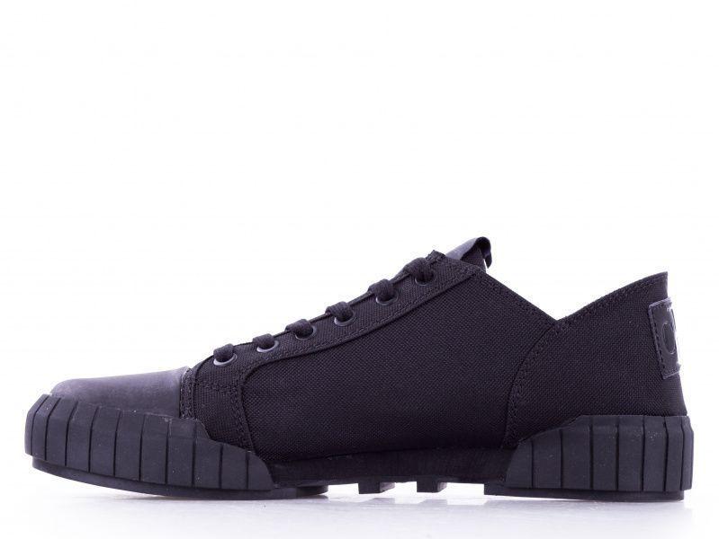 Кеды для мужчин Calvin Klein Jeans 3M60 купить обувь, 2017