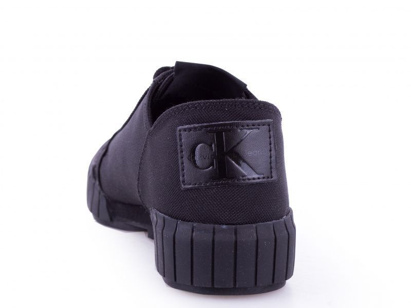 Кеды для мужчин Calvin Klein Jeans 3M60 брендовая обувь, 2017