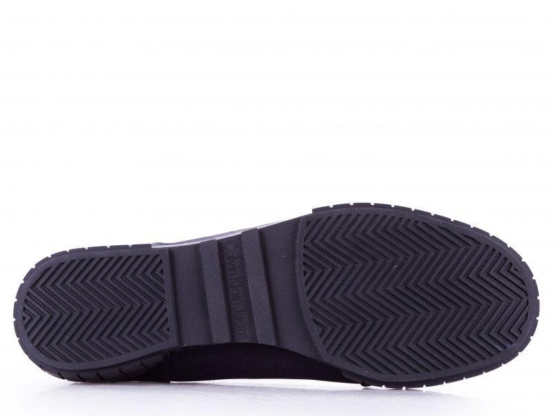 Кеды для мужчин Calvin Klein Jeans 3M60 размеры обуви, 2017