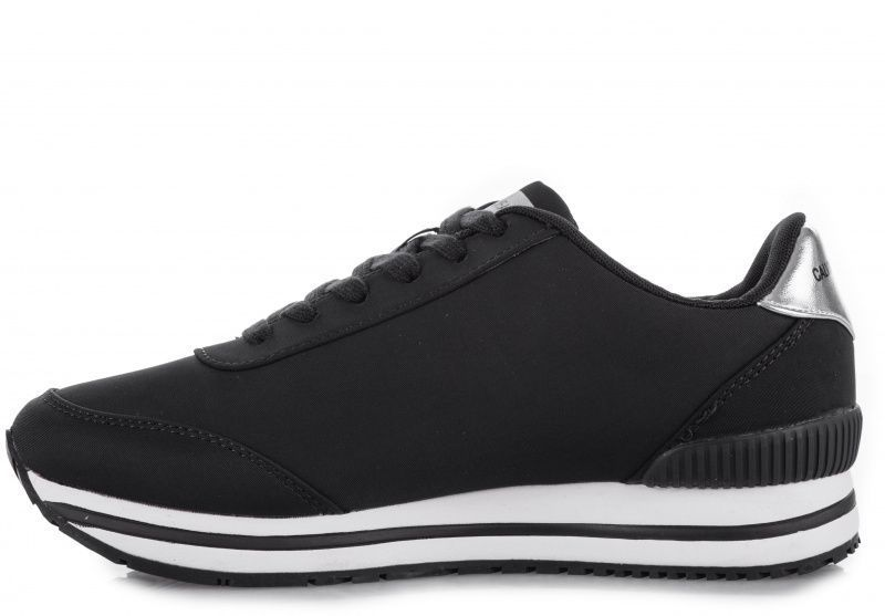 Кроссовки для мужчин Calvin Klein Jeans 3M64 Заказать, 2017