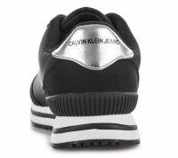 Кроссовки для мужчин Calvin Klein Jeans 3M64 смотреть, 2017