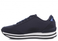 Кроссовки для мужчин Calvin Klein Jeans SE8592/NML купить, 2017