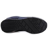 Кроссовки для мужчин Calvin Klein Jeans SE8592/NML цена обуви, 2017