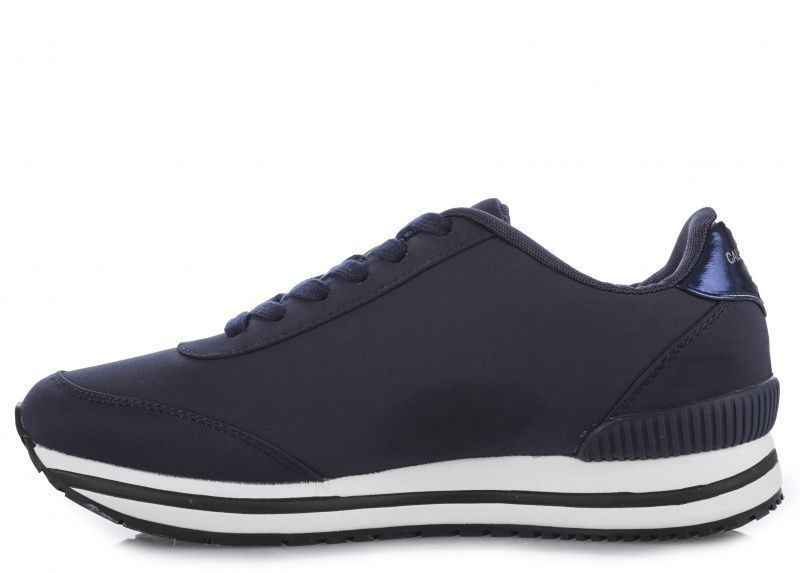 Кроссовки для мужчин Calvin Klein Jeans 3M65 Заказать, 2017