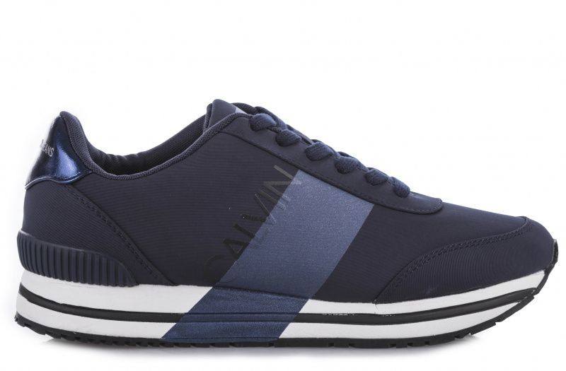 Кроссовки мужские Calvin Klein Jeans модель 3M65 - купить по лучшей ... a06729d367f19