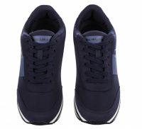 Кроссовки для мужчин Calvin Klein Jeans 3M65 смотреть, 2017