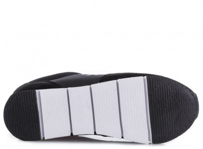 Кроссовки для мужчин Calvin Klein Jeans SE8589/BLK цена обуви, 2017