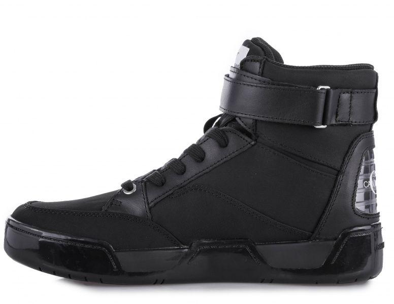 Ботинки для мужчин Calvin Klein Jeans 3M69 купить обувь, 2017
