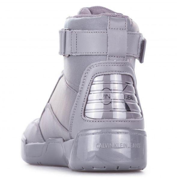 Ботинки для мужчин Calvin Klein Jeans 3M70 купить обувь, 2017