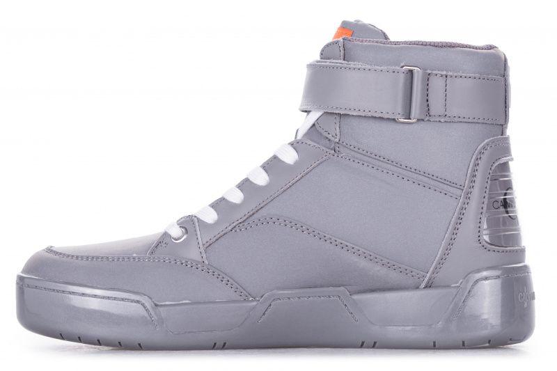 Ботинки для мужчин Calvin Klein Jeans 3M70 Заказать, 2017