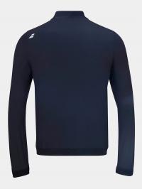 Кофта спорт мужские Babolat модель 3MP1121_2000 характеристики, 2017
