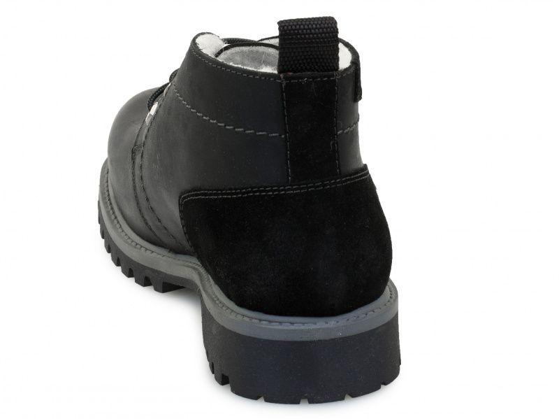 Ботинки для мужчин Salamander 3O11 размеры обуви, 2017