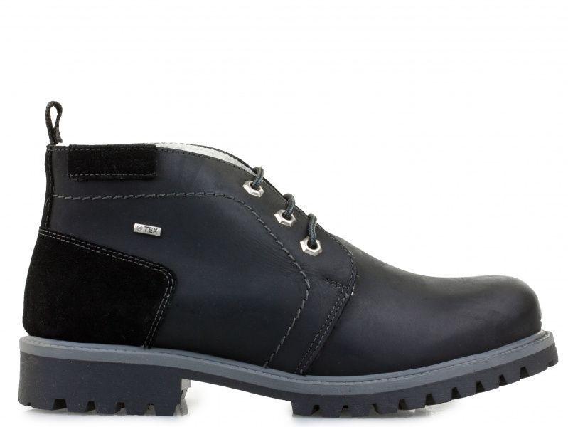 Ботинки для мужчин Salamander 3O11 продажа, 2017