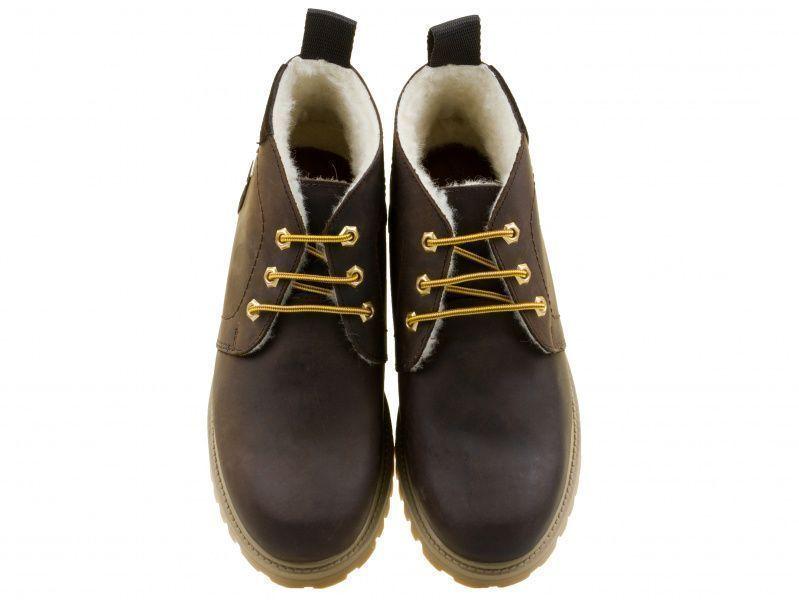 Ботинки для мужчин Salamander 3O12 модная обувь, 2017